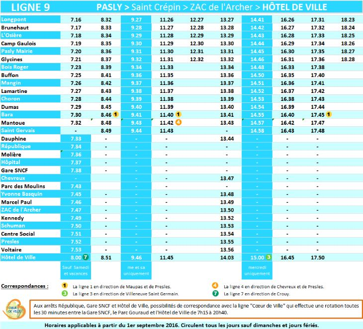 horaire-bus-pasly-hdv-2016-2017