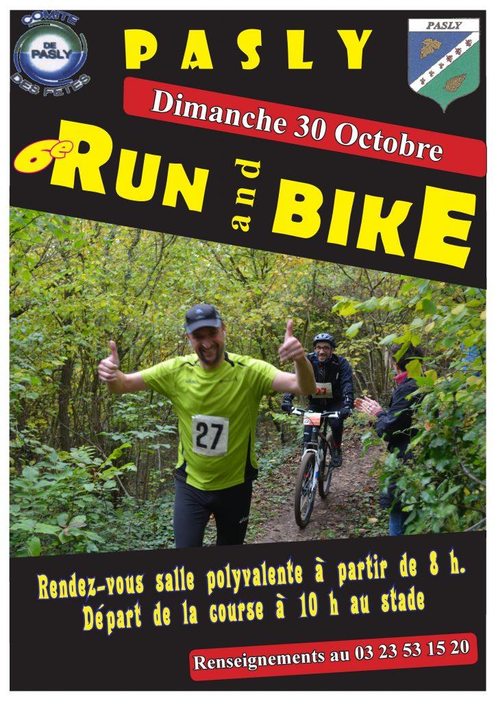run-and-bike-16